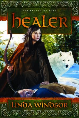 Healer Pb