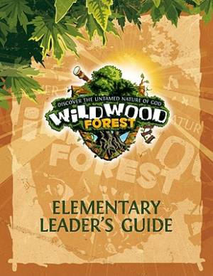 Wildwood Forest Elementary Leader's Guide