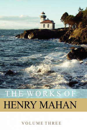 The Works of Henry Mahan Volume 3