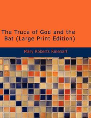 The Truce of God and the Bat