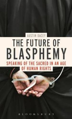 Future Of Blasphemy The Hb