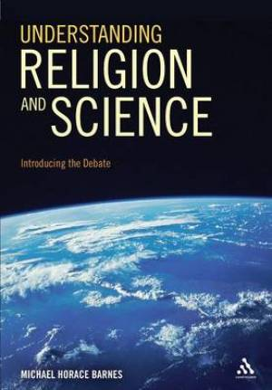Understanding Religion and Science