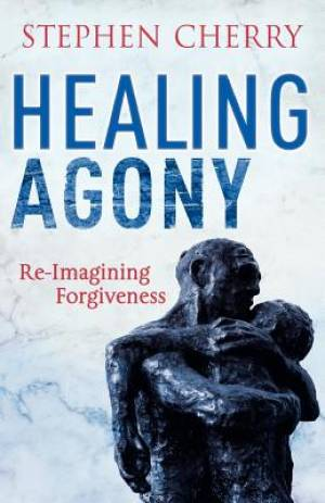 Healing Agony Pb