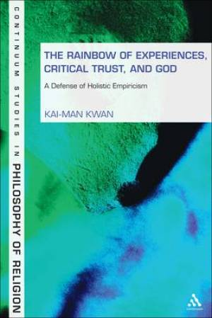 Scepticism, Critical Trust, and the Experience of God in a Multicultural Context