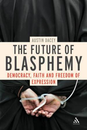 Future Of Blasphemy The Pb