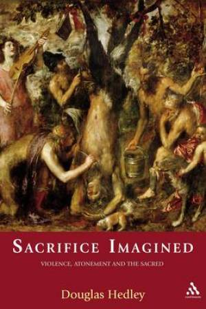 Sacrifice Imagined