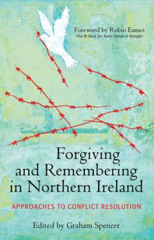 Forgiving And Remembering In Ni Pb