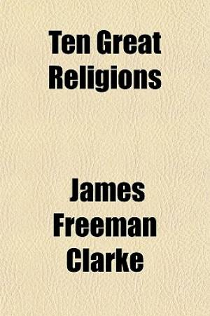 Ten Great Religions