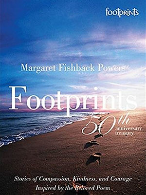 Footprints 50th Anniversary Edition