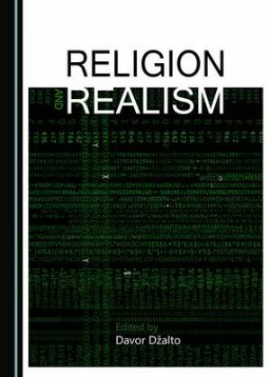 Religion and Realism