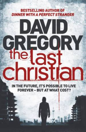 Last Christian The Pb