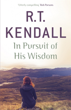 In Pursuit of His Wisdom