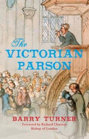 The Victorian Parson