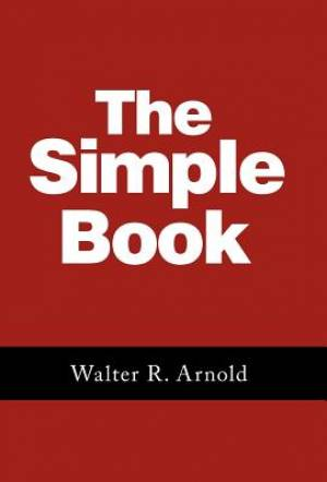 THE Simple Book