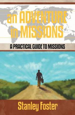 An Adventure in Missions