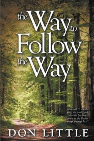 The Way to Follow the Way