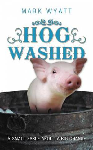 Hog Washed