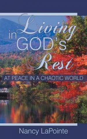 Living in God's Rest