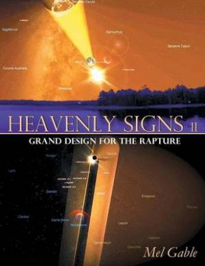 Heavenly Signs II