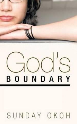 God's Boundary