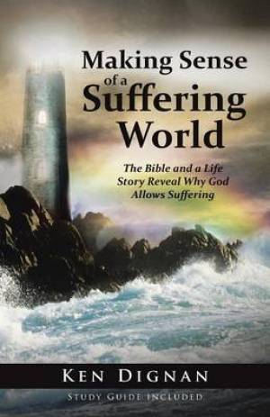 Making Sense of a Suffering World