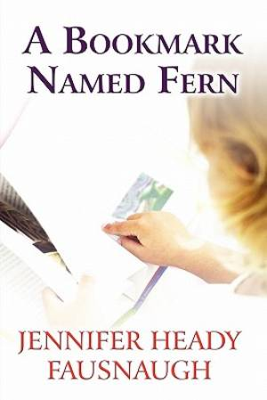 A Bookmark Named Fern