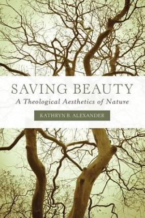 Saving Beauty