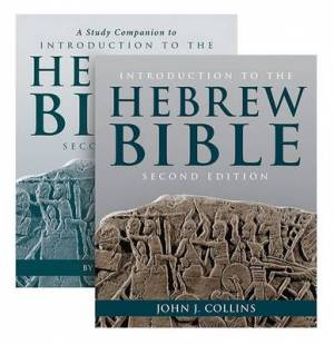 Introduction to the Hebrew Bible Course Pack