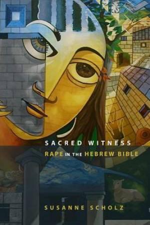 Sacred Witness