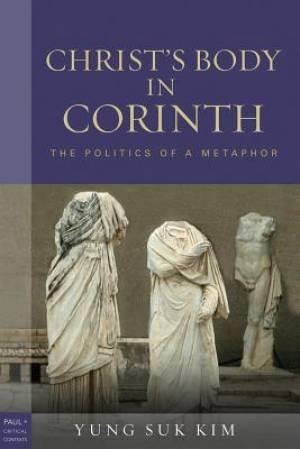 Christ's Body in Corinth