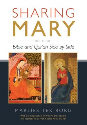 Sharing Mary