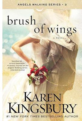 Brush of Wings