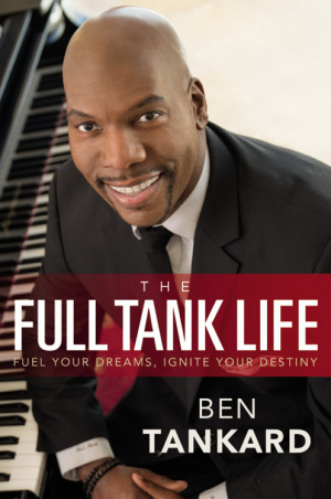 The Full Tank Life