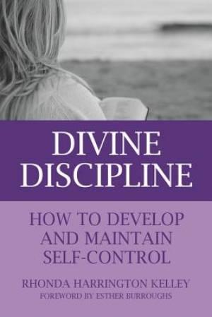 Divine Discipline