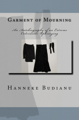 Garment of Mourning
