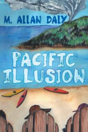 Pacific Illusion