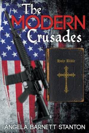 The Modern Crusades