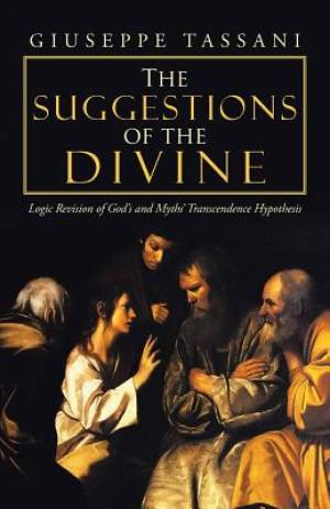The Suggestions of the Divine