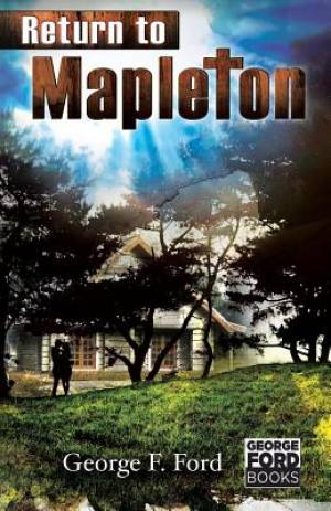 Return to Mapleton