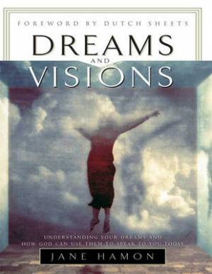 Dreams and Visions: (1 Volume Set)