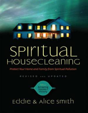 Spiritual Housecleaning: (1 Volume Set)