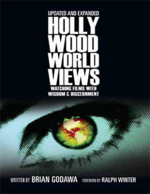 Hollywood Worldviews (1 Volumes Set)