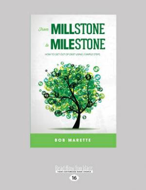From Millstone to Milestone
