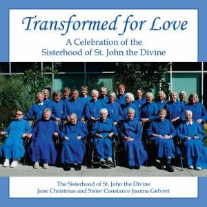 Transformed for Love