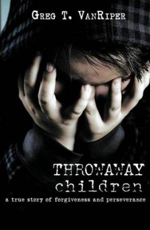 Throwaway Children