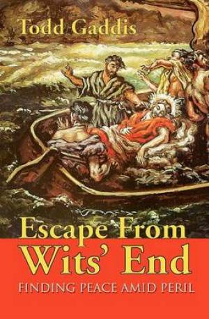 Escape from Wits' End