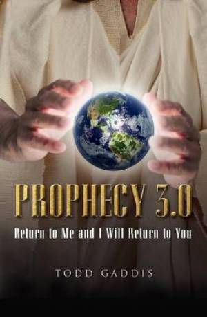 Prophecy 3.0