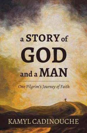 A Story of God and a Man