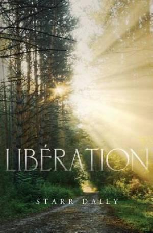 Libe Ration