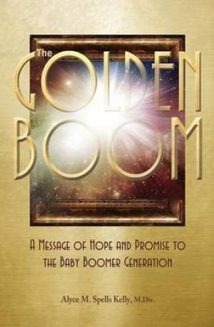The Golden Boom
